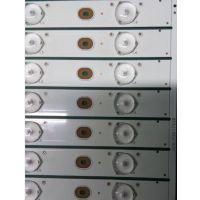 原装卡夫特K-9426单组分环氧树脂胶 热敏感性元器件粘接