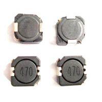 增益RH系列贴片功率电感6D38,3.3uH ~1000uH,0.2~3.5A 【30款】