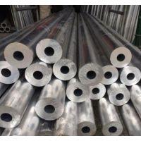 小口径铝管 小口径铝管价格