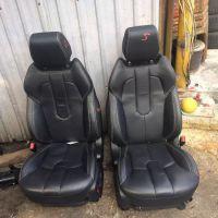 供应14款路虎极光座椅拆车件