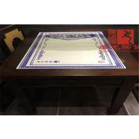 陶瓷桌面批发价格,景德镇桌面厂家