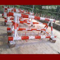 防冲撞护栏@郑州防冲撞护栏@防冲撞护栏价格