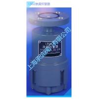 承滨牌LB02渗漏报警器 GKG-500A平锥顶罐透光孔