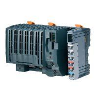 原装贝加莱伺服控制器7CX408.50-1