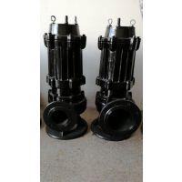排污泵SXBWP无负压(无吸程)生活(消防)变频恒压给水成套设备(3CF认证)