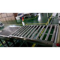 非标电子秤厂家订做/按照图纸定制加工称重产品电子秤