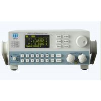 江苏120W/20A/150V电子负载