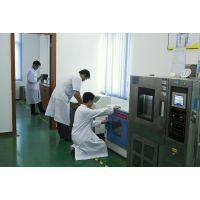 梧州测量设备校准/测量设备校正/测量设备校验