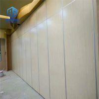 陕西热卖85型新中式屏风隔断 中纤板饰面厂家直销欢迎来电
