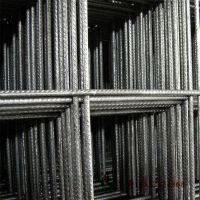 墨奇304l电焊#建筑#装饰#空调网#边坡防护网现货出售