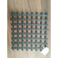 珠海#玻纤土工格栅国标30KN(路基加强)厂家直接走货#欢迎价格垂询