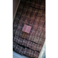 西安市耐高温铸造用陶瓷过滤网晨宇牌