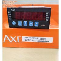 AXE仪表LVDT 15MM|AXE|科美机电(在线咨询)