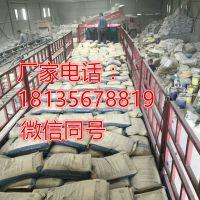平湖市混凝土防腐剂专业厂家生产