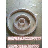 http://himg.china.cn/1/4_926_235506_480_640.jpg