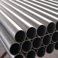 厂家直销Q235天津鑫盛源高频直缝焊管