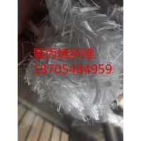 http://himg.china.cn/1/4_926_235548_600_800.jpg