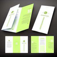 深圳期刊杂志印刷宣传册 企业内刊期刊设计印刷 铜板纸画册定制
