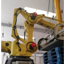 SDA71A01A-E安川机器人U轴放大器伺服放大器
