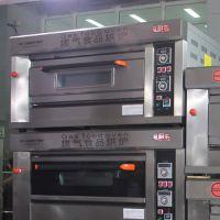 武汉供应商用烤箱附图片