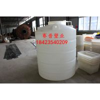 供应彭水3吨优质塑料水箱/武隆3立方PE水箱重庆赛普厂家批发价格实惠