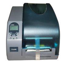 福州供应博思得G3000打印机
