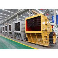 环保型石料生产线设备价格