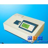 潞城便携式测油仪|测油仪|