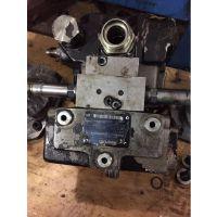 上海厂家专业维修力士乐A10VG28液压泵