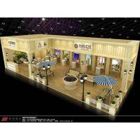湖南展台设计 展台搭建 展览服务 展会特装展位设计搭建