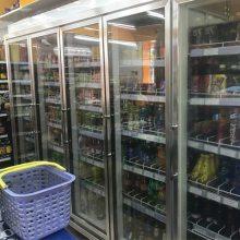 湖南哪里有卖KTV饮料保鲜柜哪个牌子报价低