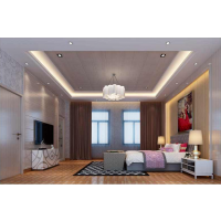 室美E家全屋快装引领行业先锋,打造绿色环保的家居生活空间