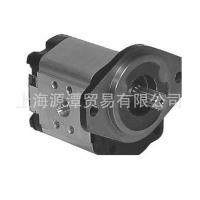 PARKER派克齿轮泵PGP511M0060CF1D4NJ7J5B1B1现货