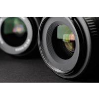 大连超强超清晰夜视摄像头代理安装售后批发