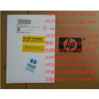 512485-B21 512519-021 452141-B21 HP iLO 远程控制接口