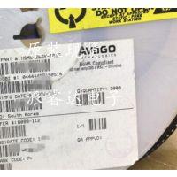 射频检测器/Schottky Detector Diode HSMS-286Y