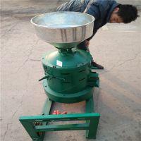 山西小型谷子碾米机 多功能去皮机价格