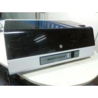 厂家直销 CIM 861各种会员卡片凸字机 凸字打码机等批发量大优惠