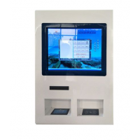 向阳DDSY1693(10-40A)预付费单相(IC)射频卡电能表
