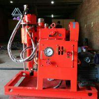 ZLJ-350灌注浆钻机 地铁加固孔钻机 山煤机械注浆加固钻机