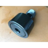 厂家直销螺栓滚轮滚针轴承CFH-1/2-SBCFH-9/16-SBCFH-5/8-SB