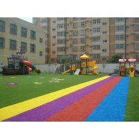 布布哒品牌幼儿园场地铺设系列——人造草坪,厂家定做直销,价格优惠,质量保证,提供安装等售后服务