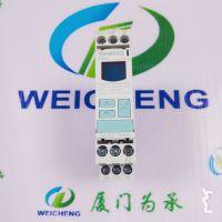 数字监控继电器3UG4616-1CR20 西门子3UG4614-1BR20