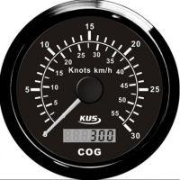 高邮船用压力仪表 速度里程表多少钱 多少钱一台