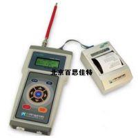 百思佳特xt25096手持式恶臭检测仪(基本型)
