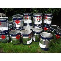 慈溪环氧富锌漆、昂森建材环氧富锌漆(图)、环氧富锌漆生产厂家