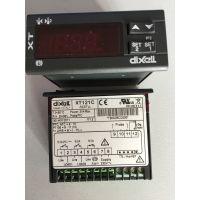 XEV20D dixell驱动器