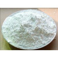 东莞水处理熟石灰,熟石灰生产厂家