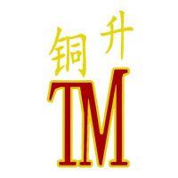 北京铜升装饰工程有限公司