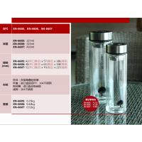 希诺水杯西安代理商XN-6605
